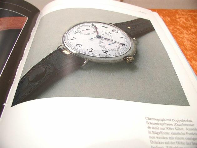 die sch nsten armbanduhren vergangender jahrzehnte kusera. Black Bedroom Furniture Sets. Home Design Ideas