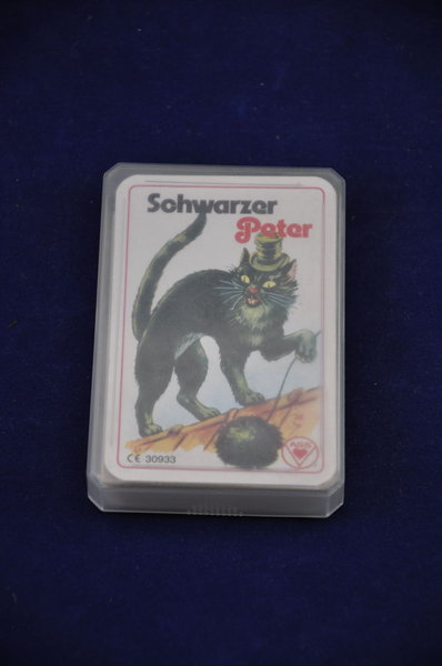 altenburg spielkarten