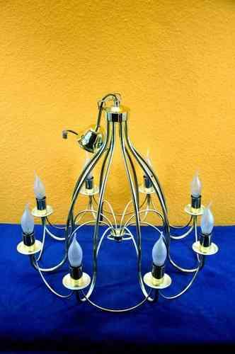 alte design und vintage lampen online bei kusera kaufen. Black Bedroom Furniture Sets. Home Design Ideas