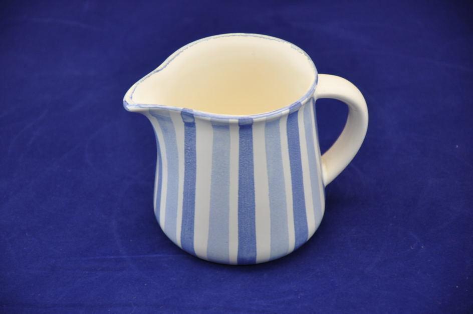 Hedwig Bollhagen ceramic jug hedwig bollhagen kusera