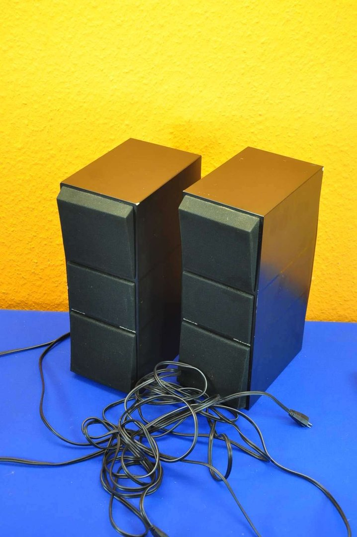 lautsprecher b o beovox cx100 6 ohm 100 115 watt kaufen kusera. Black Bedroom Furniture Sets. Home Design Ideas