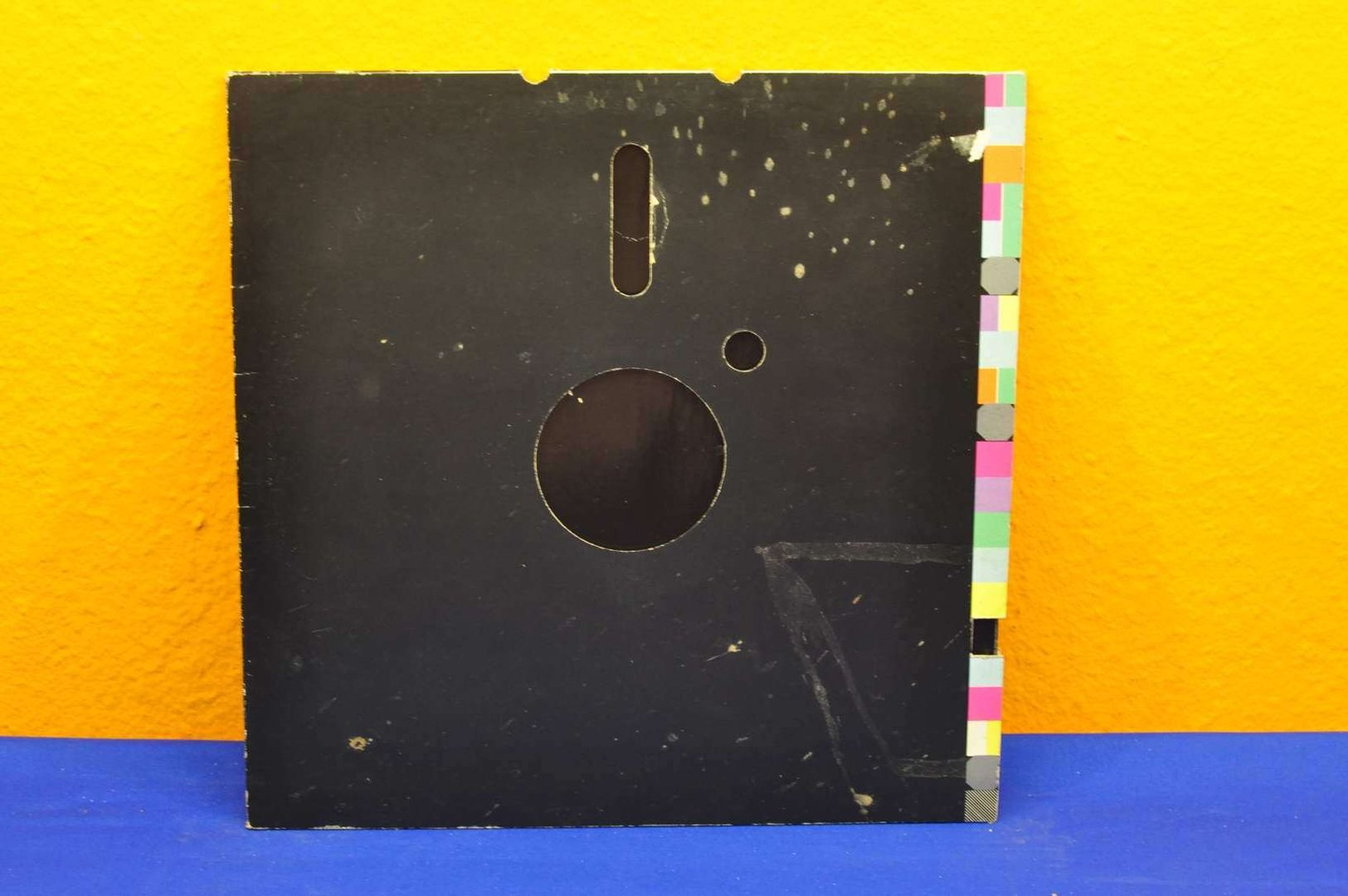Vinyl kaufen finest wineo pureline bio boden vinyl plr