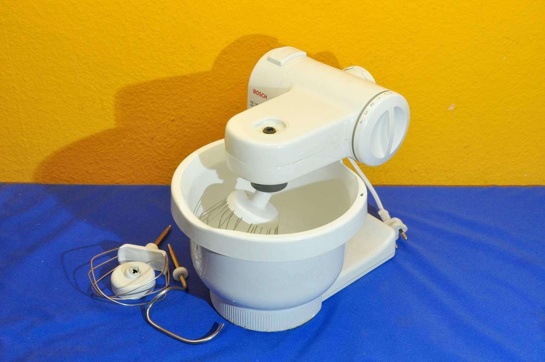 Bosch Electronic Mum 4400 04 Kuchenmaschine Bei Shop Kusera