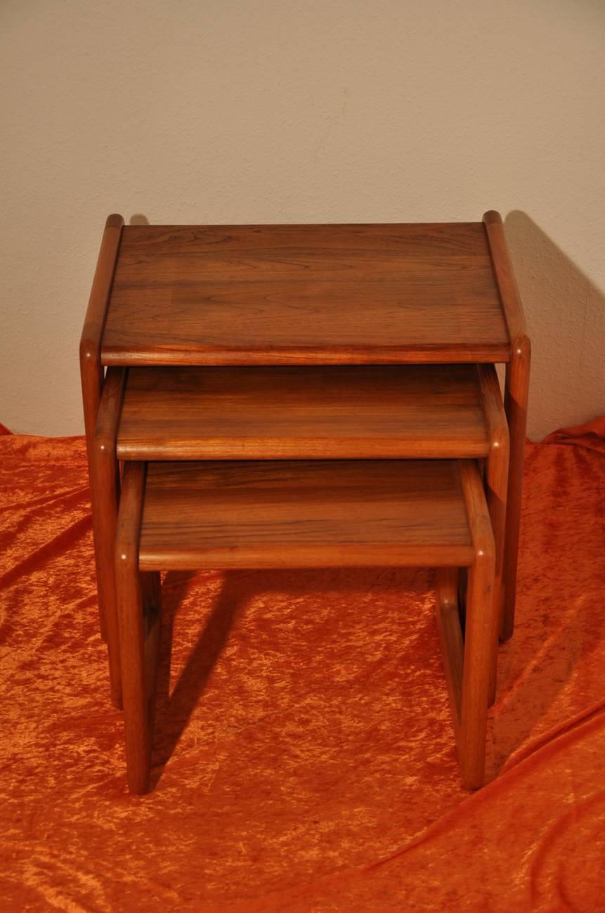 bersicht der verk ufe bei kusera bildergalerie verkauft. Black Bedroom Furniture Sets. Home Design Ideas