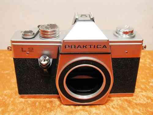 Praktica mat camera wiki the free camera encyclopedia