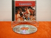 Rodgers and Hammerstein's CAROUSEL Soundtrack