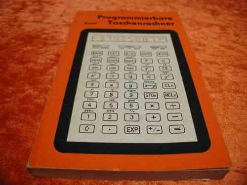 Taschenrechner led lcd tischrechner online bei kusera kaufen