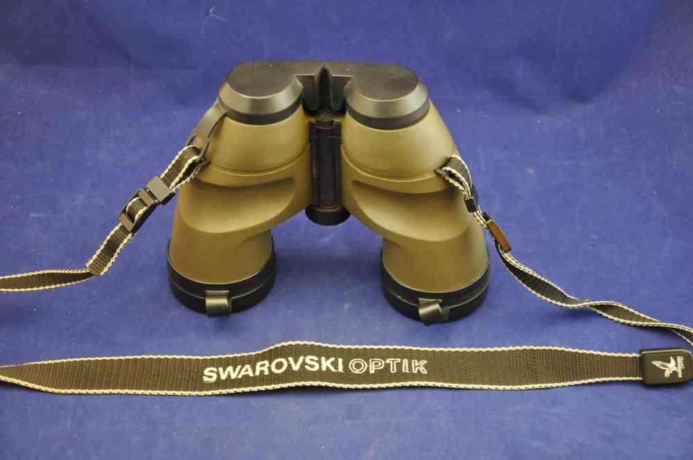 Swarovski Entfernungsmesser Berlin : Fernglas leitz das leica ultravid hd plus swarovski