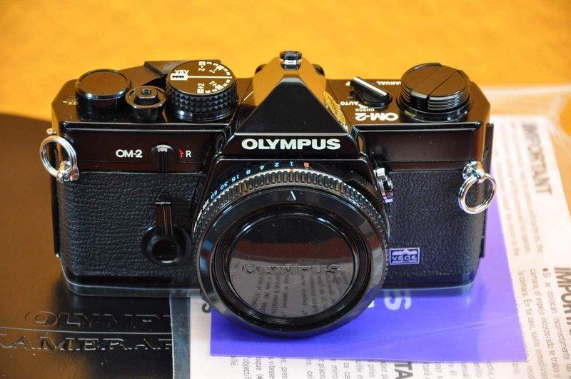 olympus om 2 v s o e in original box manual kusera rh shop kusera de olympus om 2 manual español olympus om 101 manual adapter 2