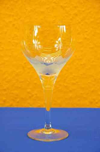 Wine glass Rosenthal Studio-Linie Lotus