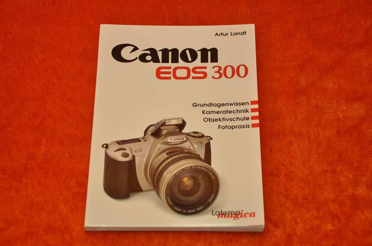 laterna magica canon eos 300 user guide kusera rh shop kusera de Canon EOS 300 Manual PDF Canon EOS 300 Manual PDF