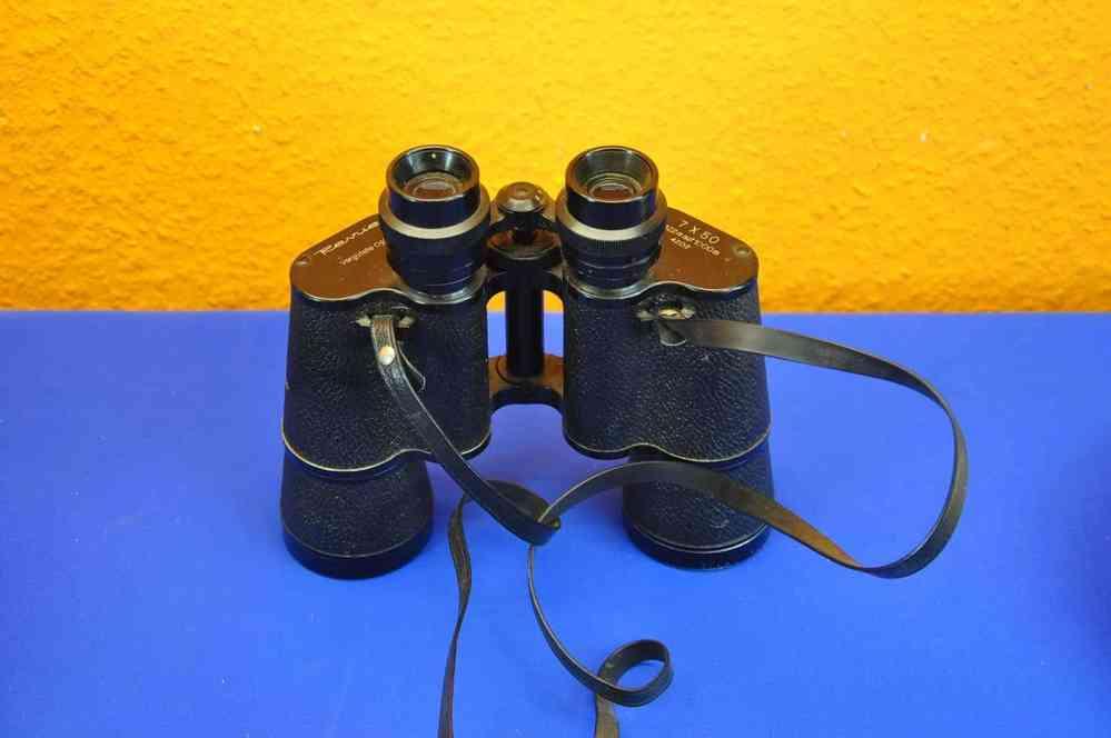 Fernglas 4202 revue 7x50 vergütete optik ferngläser bei kusera