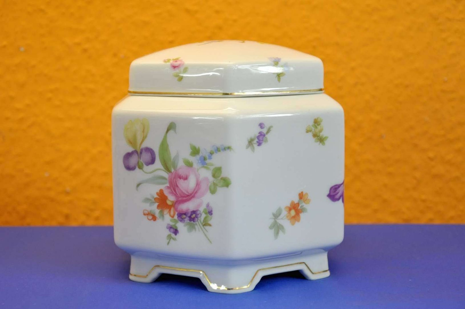 50 Stueck Schmetterling Dekoration Dragee Box fuer Hochzeit Taufe Geburt elfU1M9 Saisonales & Feste Sammeln & Seltenes