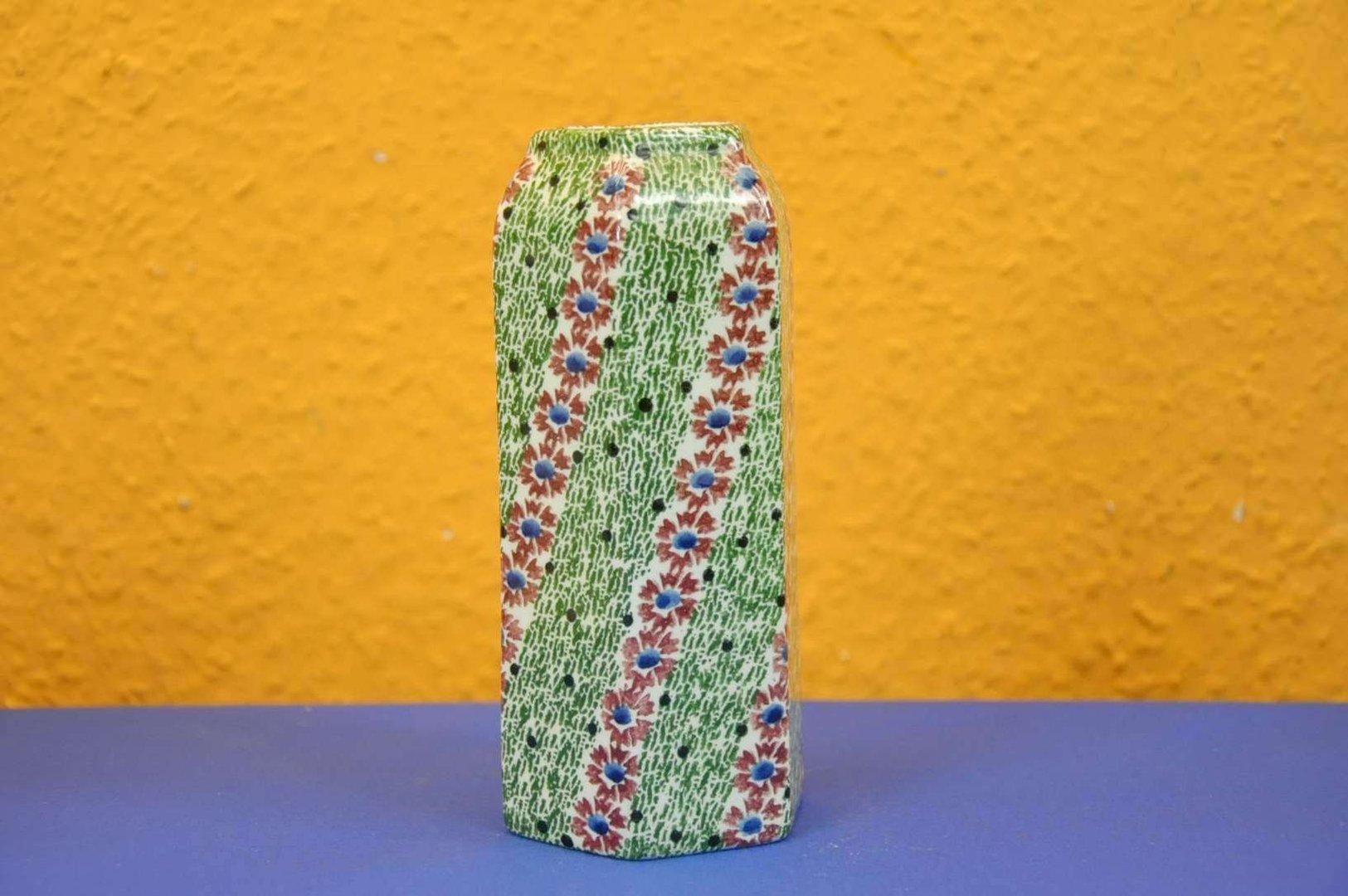 Villeroy boch ceramic vase v b wallerfangen sale at kusera villeroy boch ceramic vase v b wallerfangen reviewsmspy
