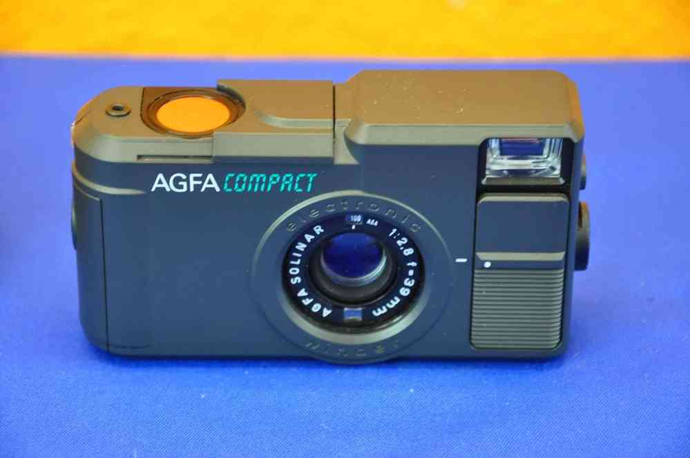 agfa compact electronic winder with solinar 1 2 8 39 mm kusera rh shop kusera de