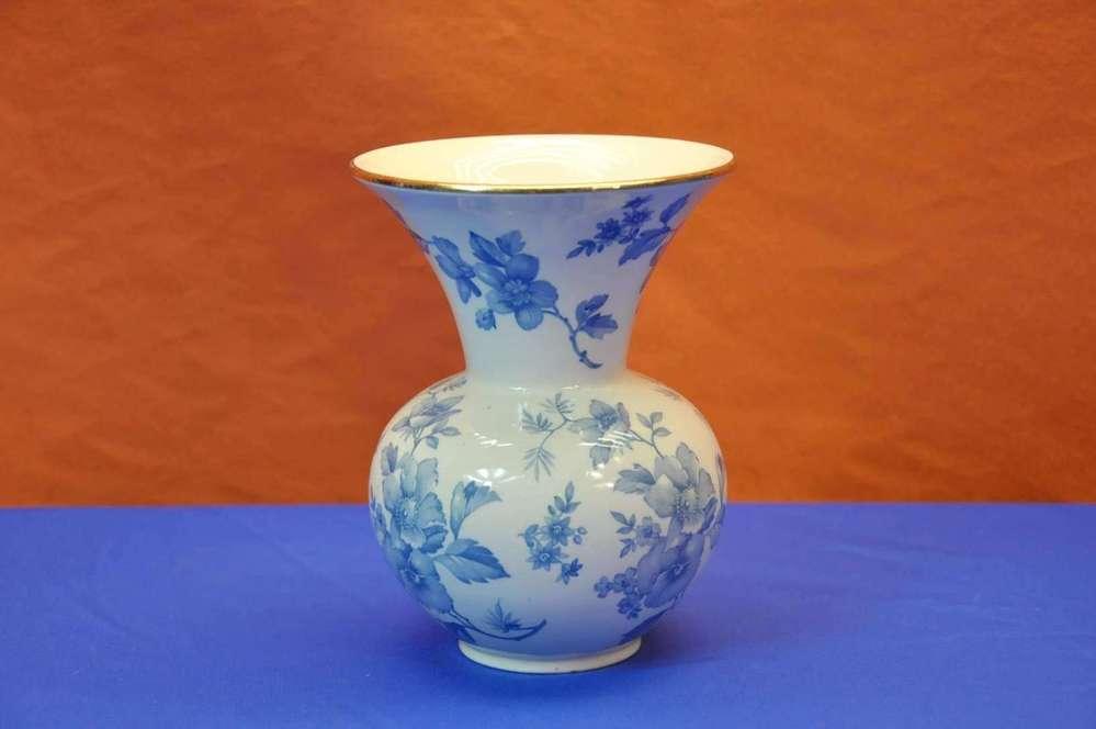 Villeroy Boch Lbeck Ceramic Vase Monika Sale At Kusera