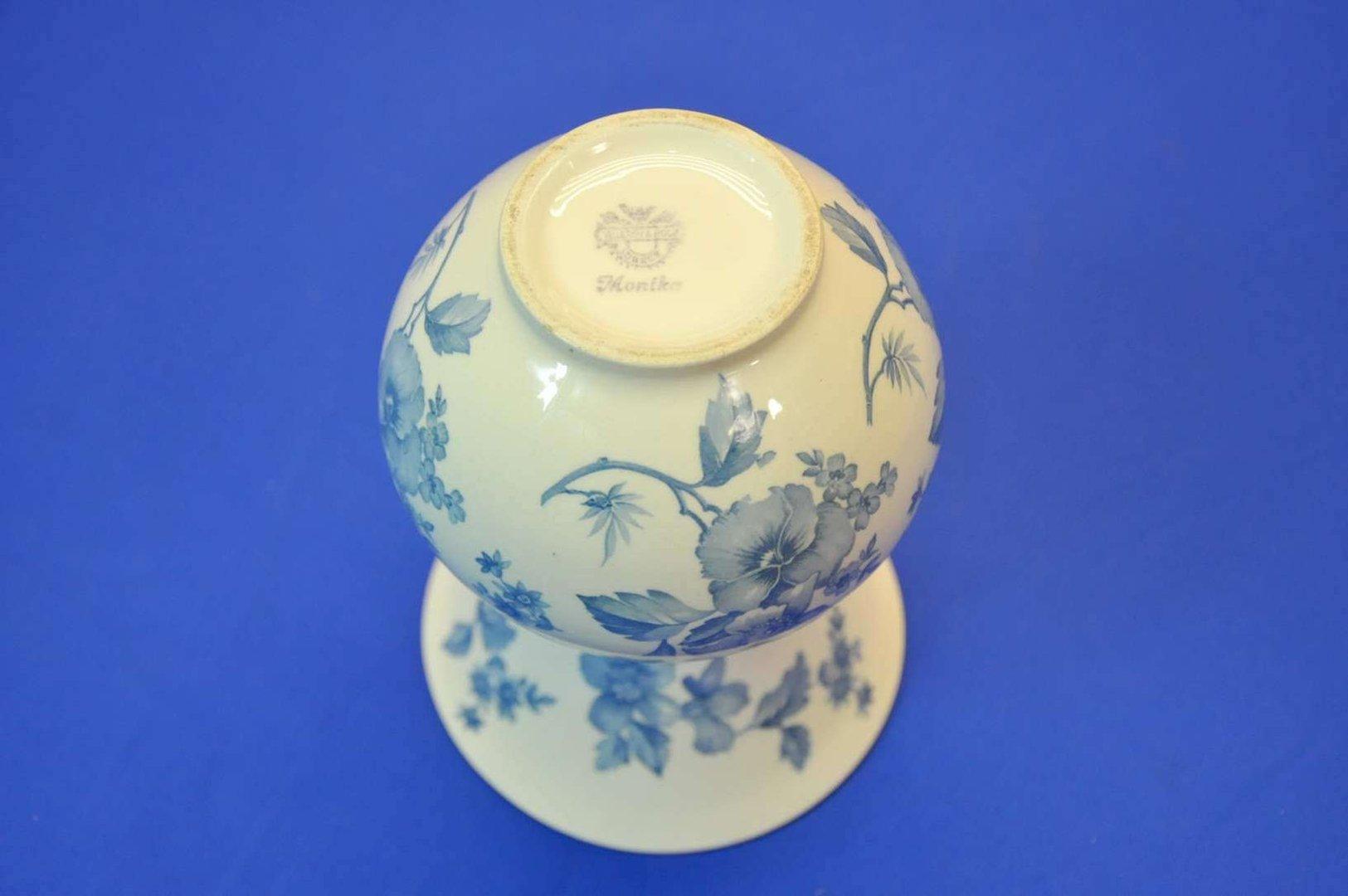 Villeroy boch lbeck ceramic vase monika sale at kusera villeroy boch lbeck ceramic vase monika reviewsmspy