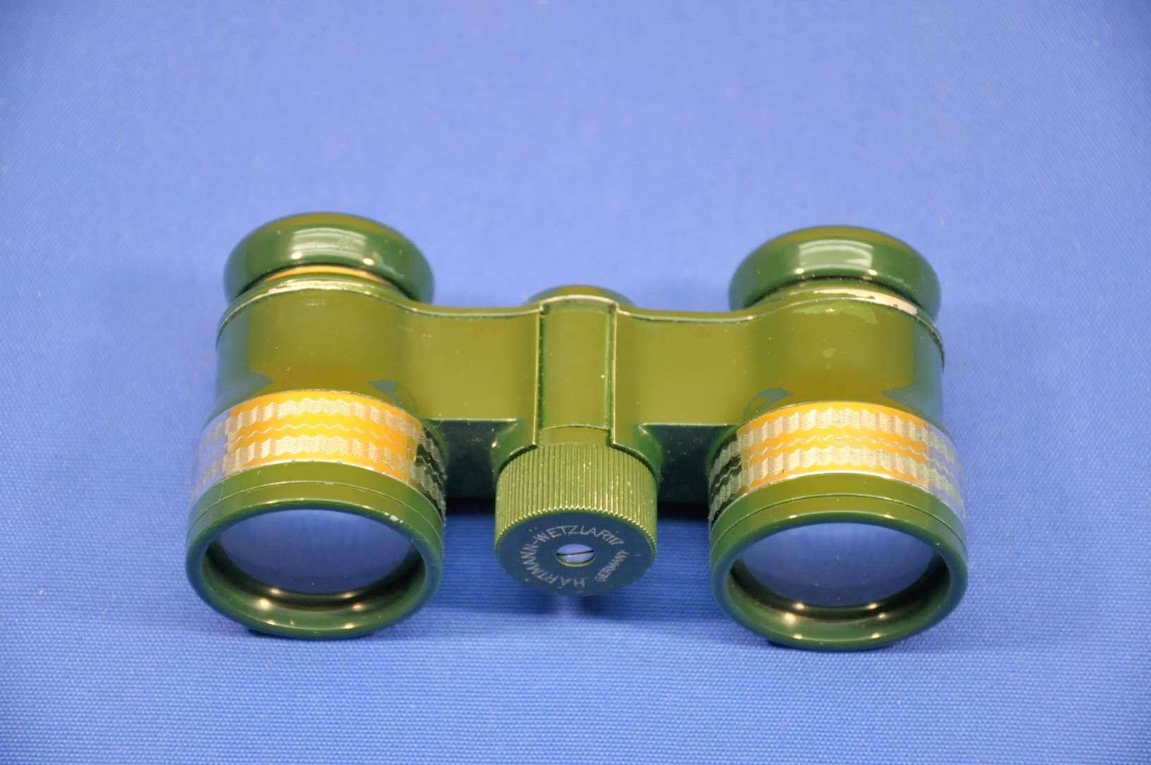opera glasses binoculars gilda hartmann wetzlar 3x30 kusera. Black Bedroom Furniture Sets. Home Design Ideas