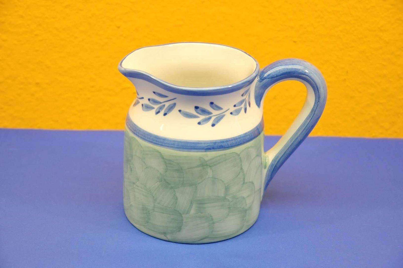 Villeroy boch gallo switch 3 milk jug buy at shop kusera for Gallo design villeroy boch