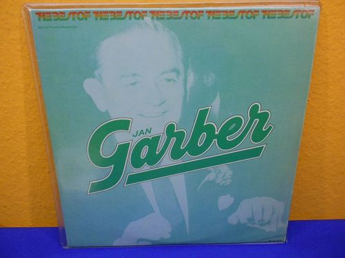 Jan Garber MCA2-4028 Records Import 2 Vinyl Set