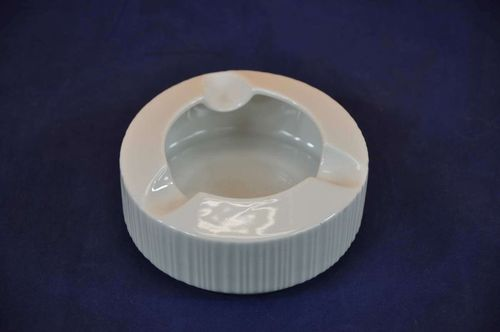 Rosenthal Studio Line variation Ashtray Wirkkala design
