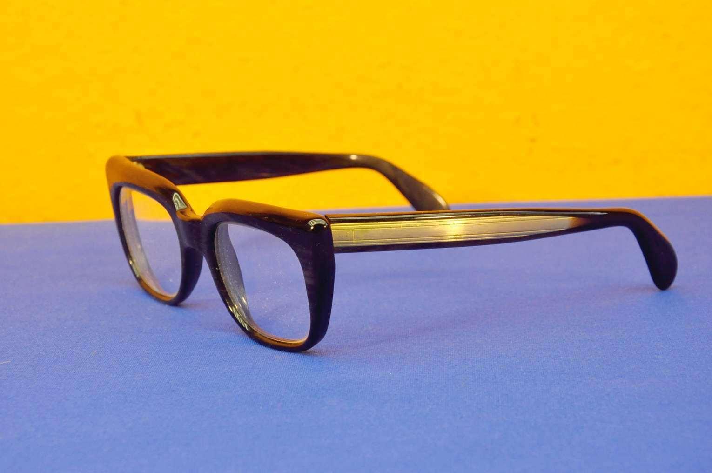 c42496b2ff Eyeglass frame Harry 150 made by Rodenstock - sale at Shop KuSeRa