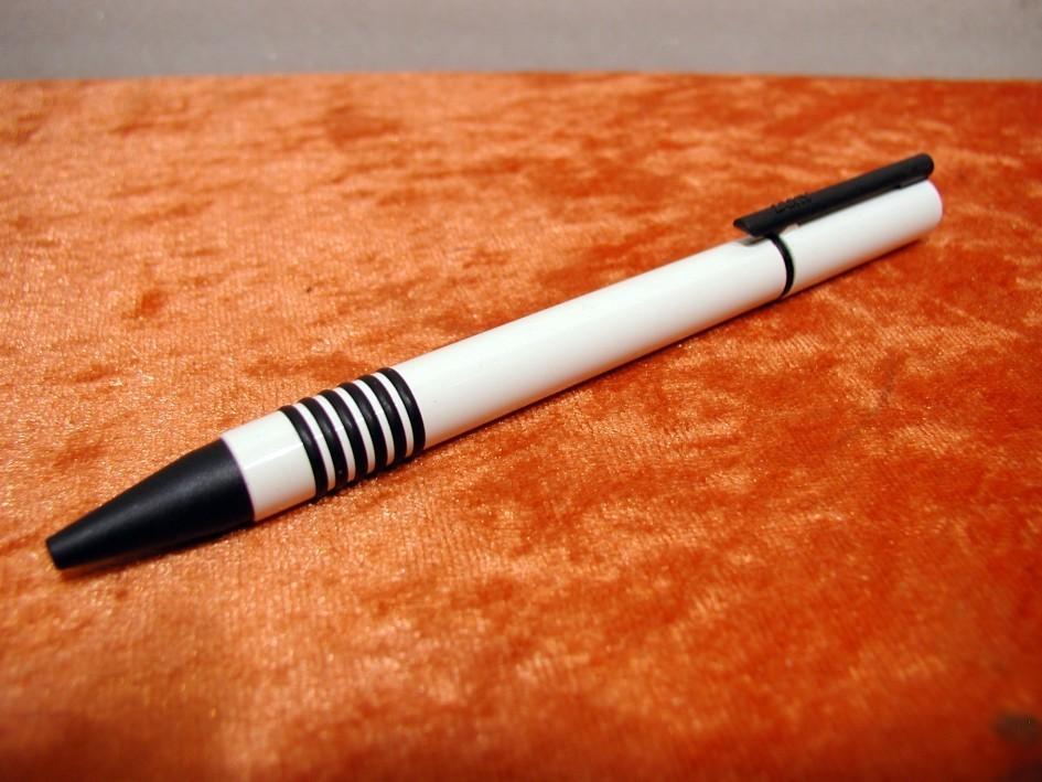 Kugelschreiber Shop