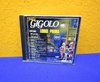 Louis Prima double CD Just a Gigolo this is gia