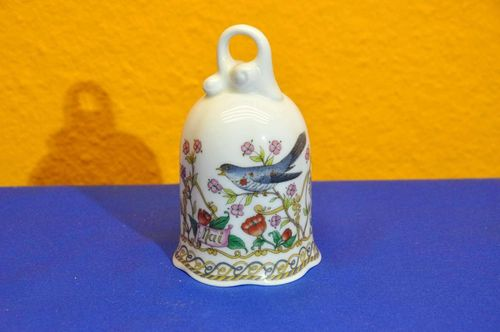 Hutschenreuther Porcelain May Bell