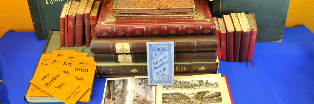 buy old Atlases & Maps nautical charts online from KuSeRa